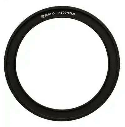 Benro pierścien mocujący 67mm do FH100