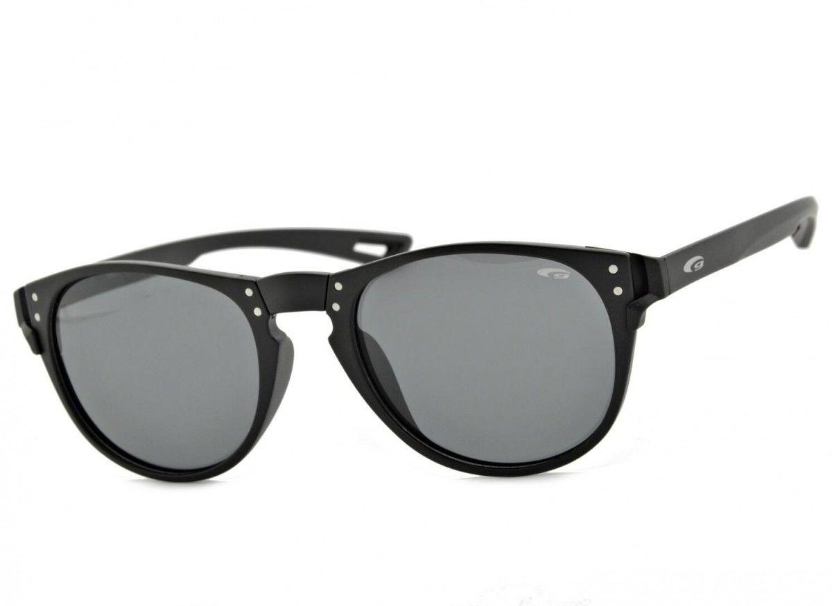 Polaryzacyjne okulary Goggle Morro E905-1P