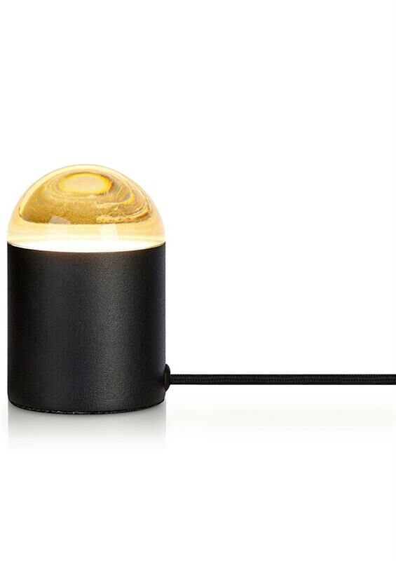 Lampa stołowa JINX - 107201 - Markslojd  Napisz lub Zadzwoń - Otrzymasz kupon zniżkowy