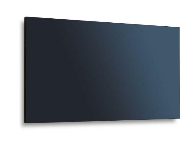 Monitor wielkoformatowy do ścian wideo NEC MultiSync  UN551S- MOŻLIWOŚĆ NEGOCJACJI - Odbiór Salon Warszawa lub Kurier 24H. Zadzwoń i Zamów: 888-111-321!