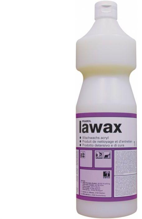 Lawax - Nabłyszczanie kamienia naturalnego i wykładzin podłogowych