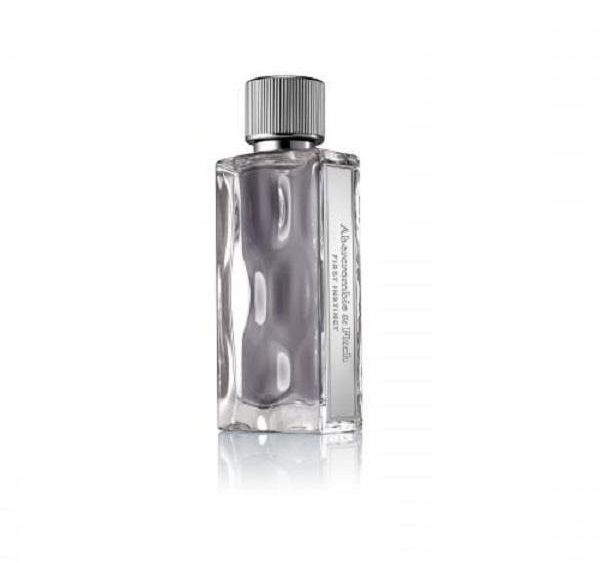Abercrombie & Fitch First Instinct 50ml woda toaletowa [M]