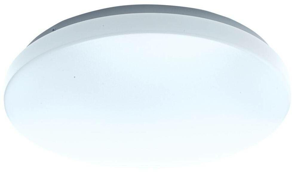 PLAFON TROY 18W LED ø400mm 4000K