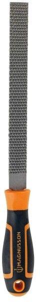 Zdzierak płaski Magnusson 200 mm