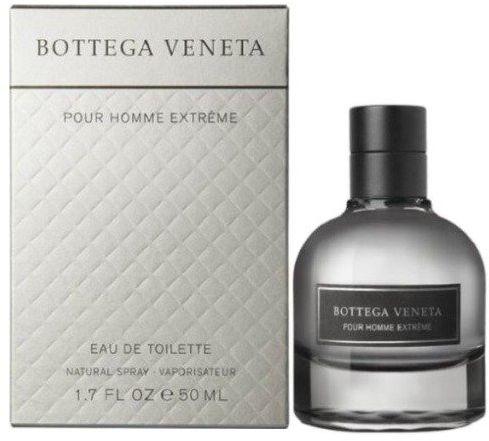 Bottega Veneta Pour Homme Extreme 50ml woda toaletowa [M]