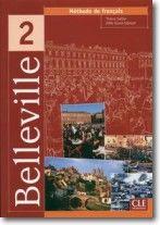 Belleville 2-podręcznik