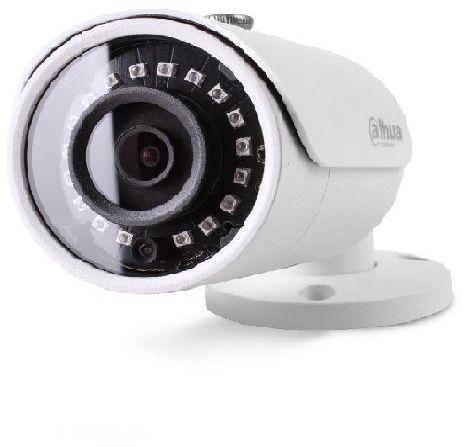 Kamera przemysłowa zewnętrzna HDCVI DAHUA HAC-HFW1220SP