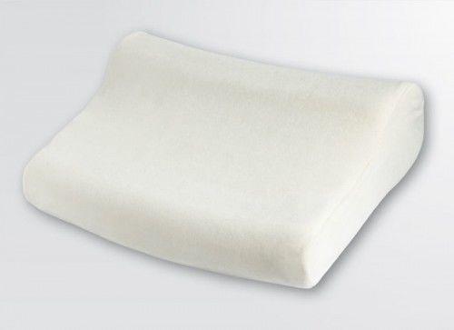 Poduszka ortopedyczna z pamięcią AT03007