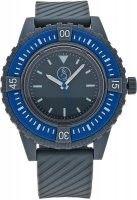 Zegarek QQ RP06-006 - CENA DO NEGOCJACJI - DOSTAWA DHL GRATIS, KUPUJ BEZ RYZYKA - 100 dni na zwrot, możliwość wygrawerowania dowolnego tekstu.