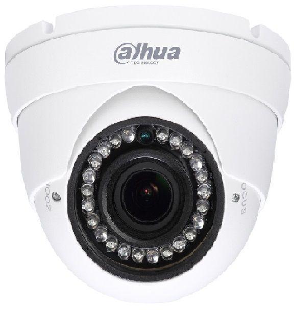Kamera analogowa Dahua HAC-HDW2401RP-Z-27135 do monitoringu wizyjnego