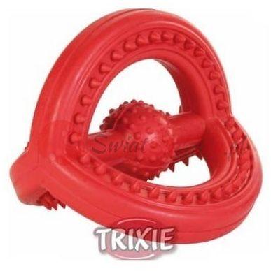 Trixie Gryzak gumowy 7cm