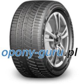 Austone SP901 215/70R16 100 T