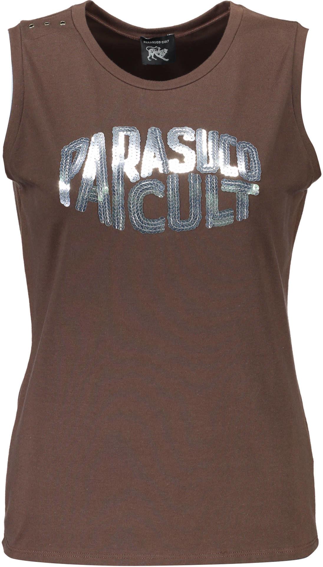 Koszulka PARASUCO dla kobiet