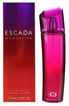 Escada Magnetism woda perfumowana dla kobiet 75 ml