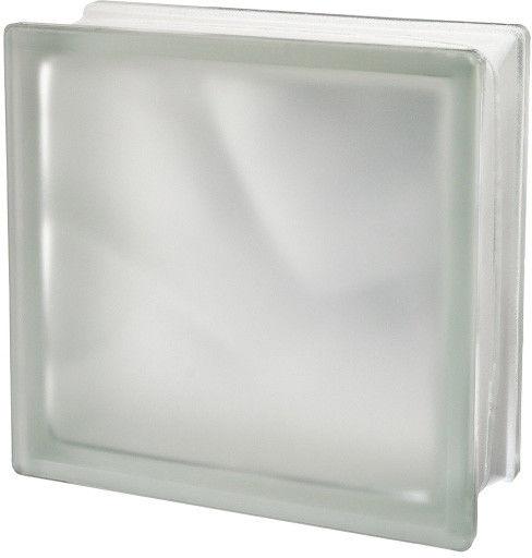 Pustak szklany 1908 WN