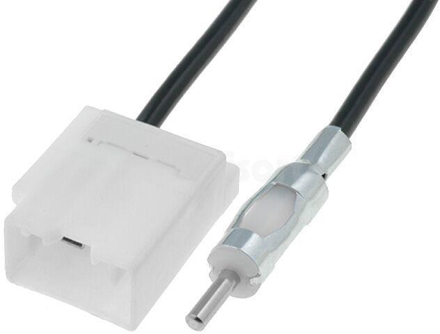 Adapter antenowy DIN Lexus