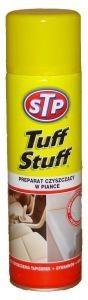 TUFF STUFF Preparat do czyszczenia tapicerki 500ml