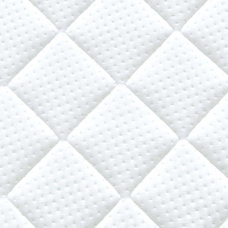 Pokrowiec PUROACTIVE JANPOL, Rozmiar: 80x190 Darmowa dostawa, Wiele produktów dostępnych od ręki!