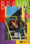Bravo 3-podręcznik