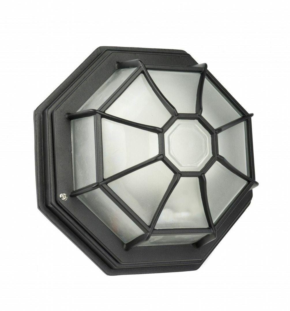Plafon RETRO CLASSIC - K 3012/P SZ - SU-MA  Negocjuj cenę  Autoryzowany sprzedawca