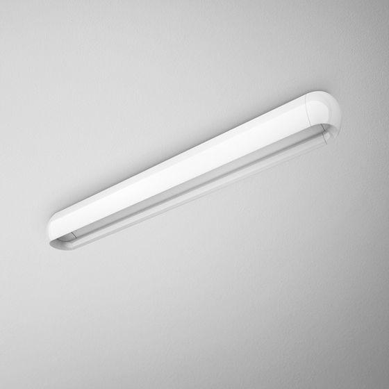 Lampa sufitowa equilibra SOFT LED oprawa natynkowa Aqform