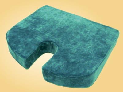 Poduszka do siedzenia, U-kształtna SM 41370504-US