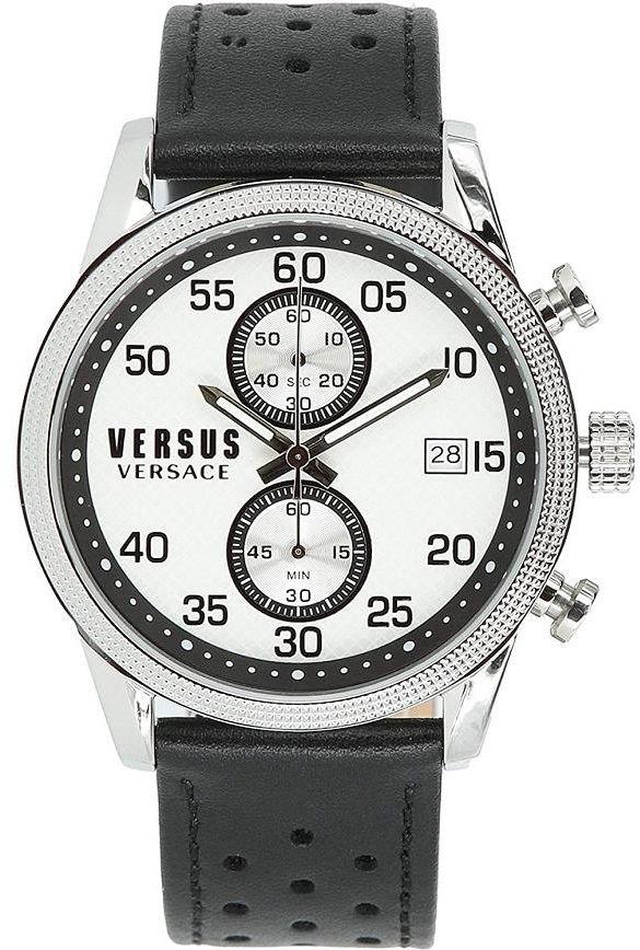 Zegarek Versus Versace S66060016 GWARANCJA 100% ORYGINAŁ WYSYŁKA 0zł (DPD INPOST) POLECANY SKLEP RABAT -5% SPRAWDŹ W SKLEPIE
