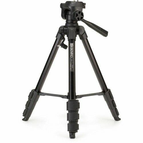 Benro statyw Digital T880EX