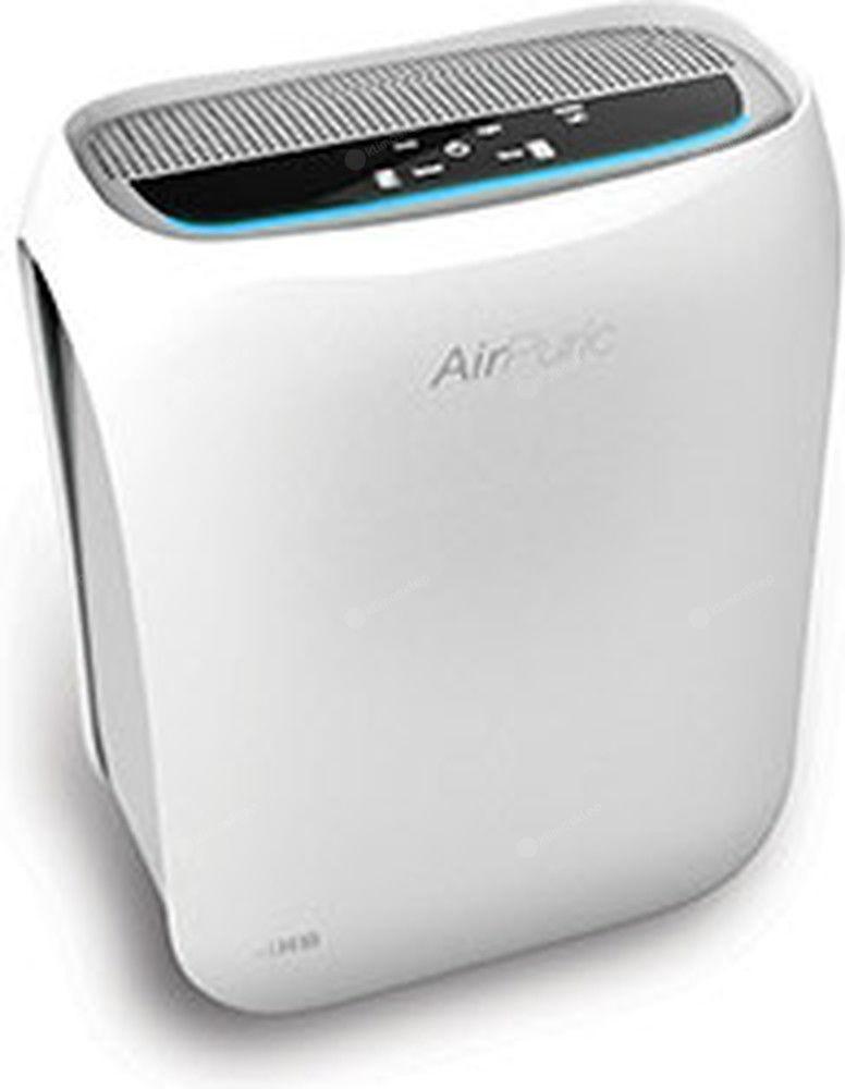 Oczyszczacz powietrza HB AP 2060DW z funkcją jonizacji