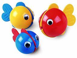 Galt Toys 31169 - Bubble Ryby, gra