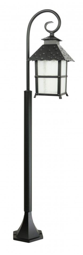 Lampa stojąca ogrodowa CADIZ K 5002/2/Z IP43 - Su-ma Do -17% rabatu w koszyku i darmowa dostawa od 299zł !