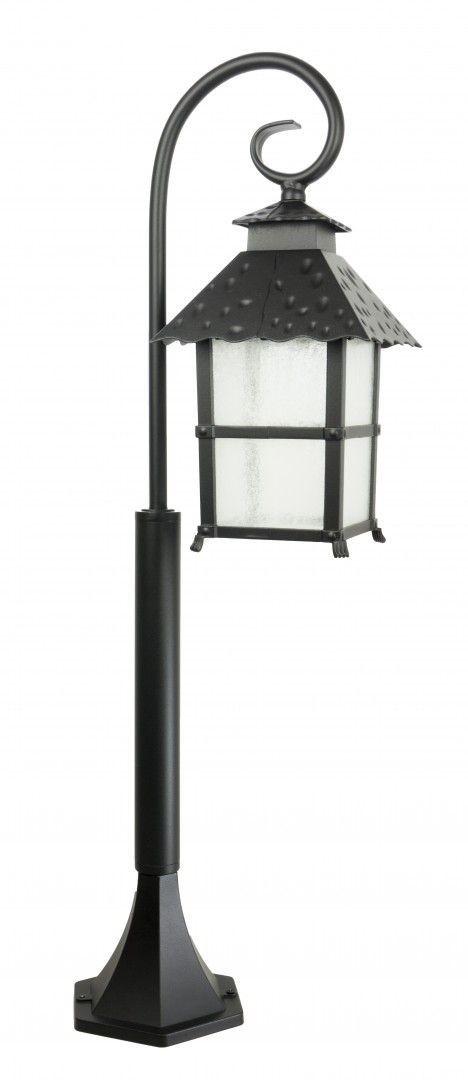 Lampa stojąca zewnętrzna CADIZ K 5002/3/Z IP43 - Su-ma Do -17% rabatu w koszyku i darmowa dostawa od 299zł !