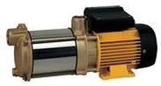 Pompa Aspri 25 4M B
