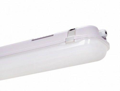 Lampa liniowa hermetyczna LED 90W PULSARI HERME