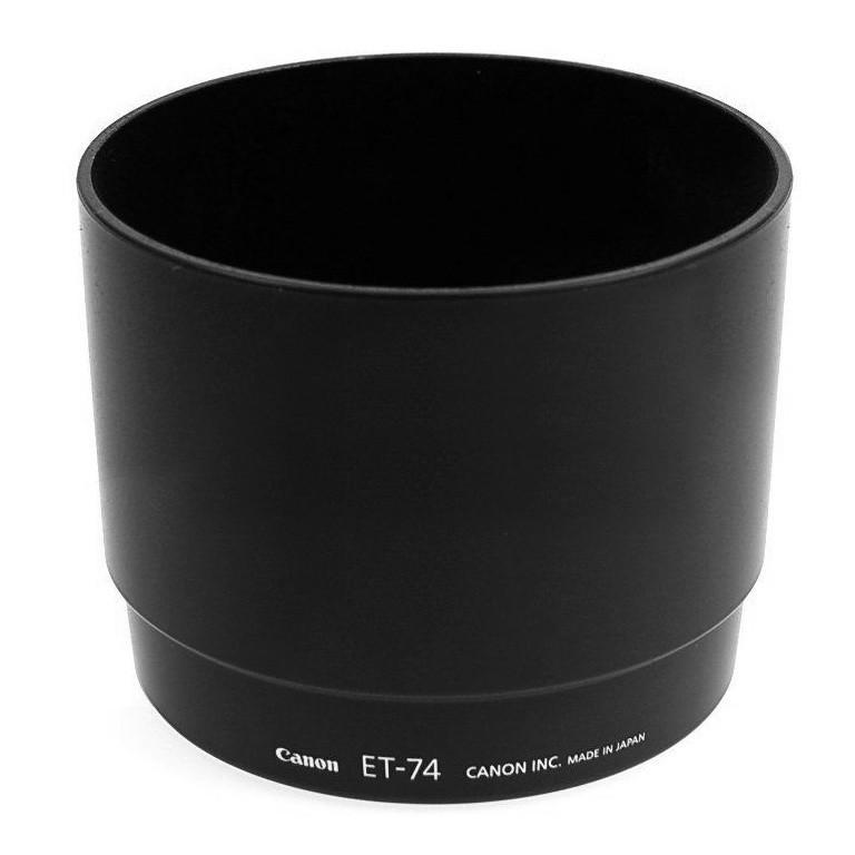Osłona przeciwsłoneczna Canon ET-74 - WYSYŁKA W 24H