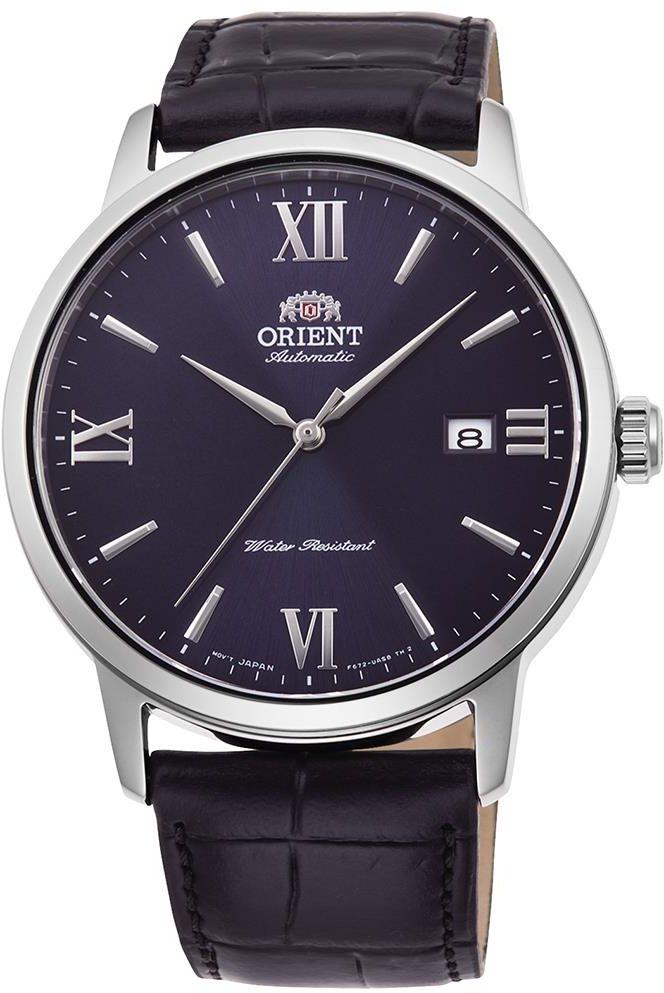 Zegarek Orient Automatic RA-AC0F11L10B 100% ORYGINAŁ WYSYŁKA 0zł (DPD INPOST) GWARANCJA POLECANY ZAKUP W TYM SKLEPIE