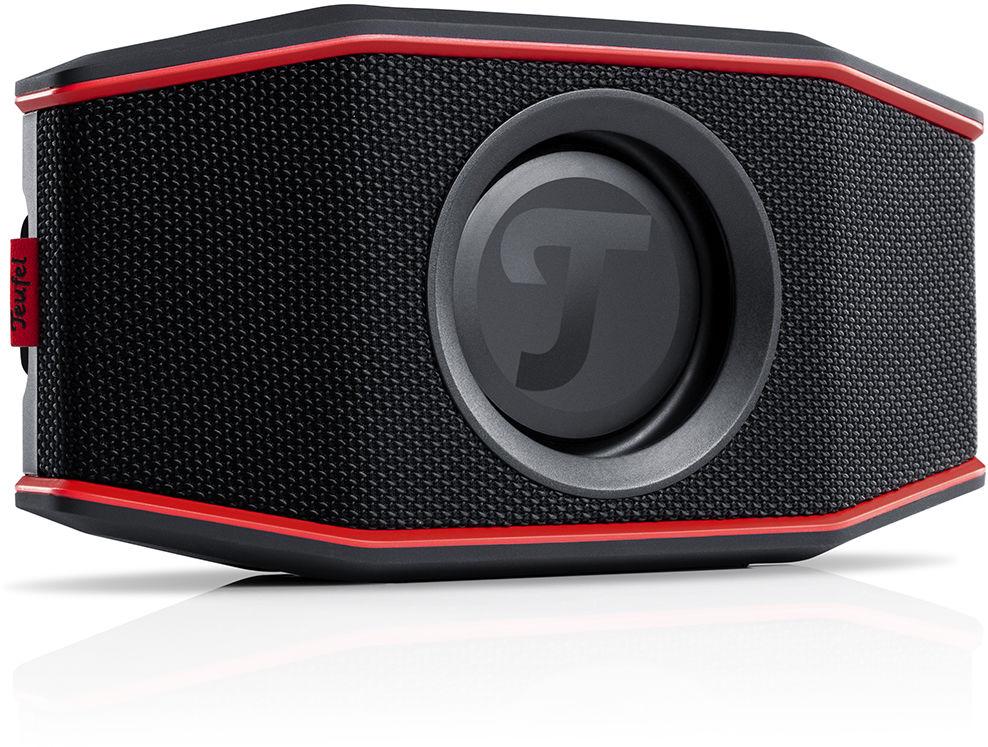 Teufel ROCKSTER GO, głośnik Bluetooth,wodoodporny