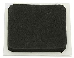 Team Associated AE7530 - Foam Pad, for receiver battery pack