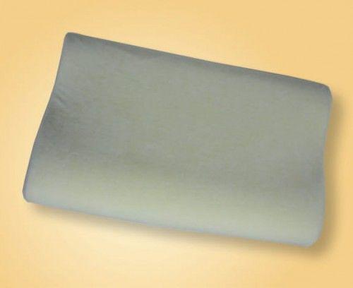 Poduszka ortopedyczna z pamięcią dziecięca PM 40308555-KM