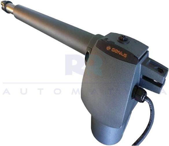 Genius G-Bat 400 RH Siłownik elektromechaniczny 230V (PRAWY)