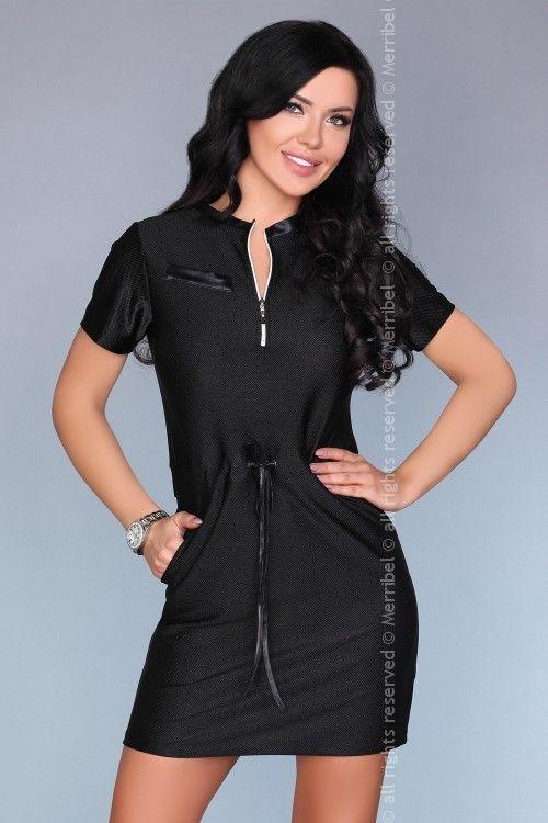 Merribel 10157D sukienka