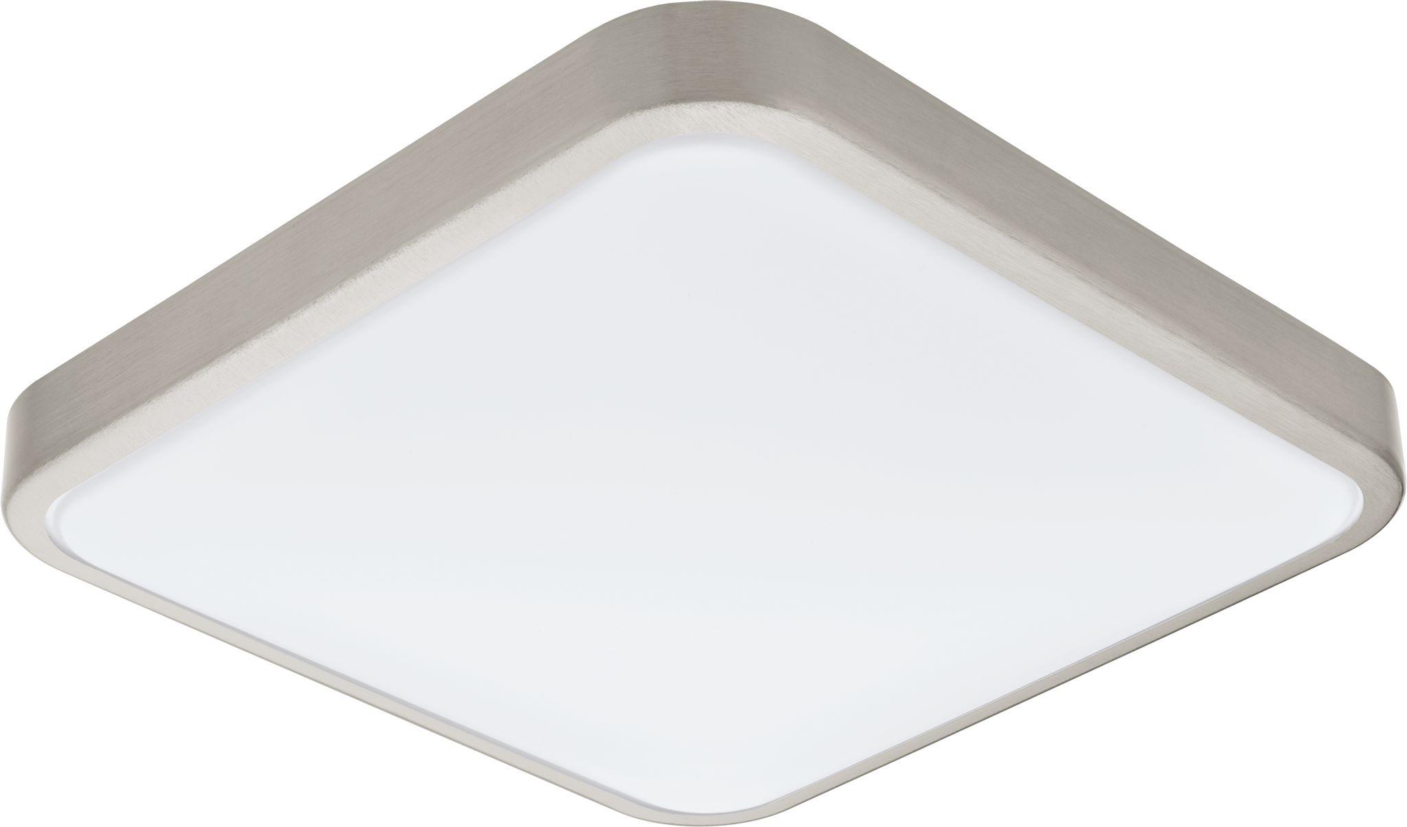 Eglo plafon, lampa sufitowa LED Manilva 1 96231 IP44 - SUPER OFERTA - RABAT w koszyku