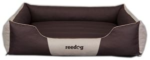 Legowisko dla psa Reedog Comfy Beige
