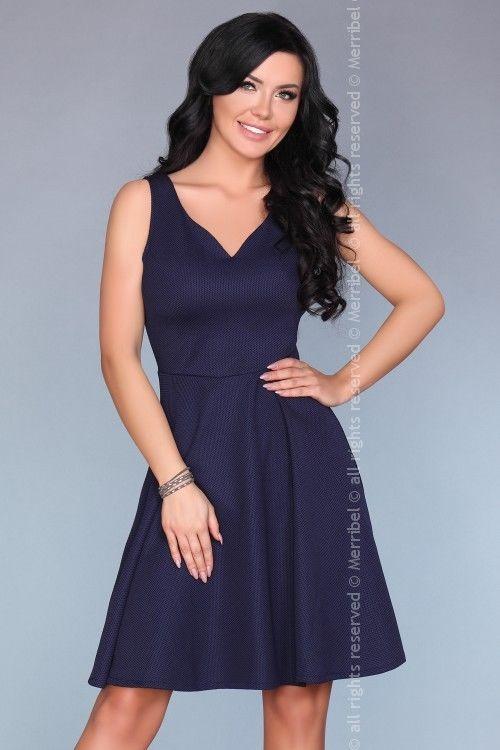 Merribel 13451D sukienka