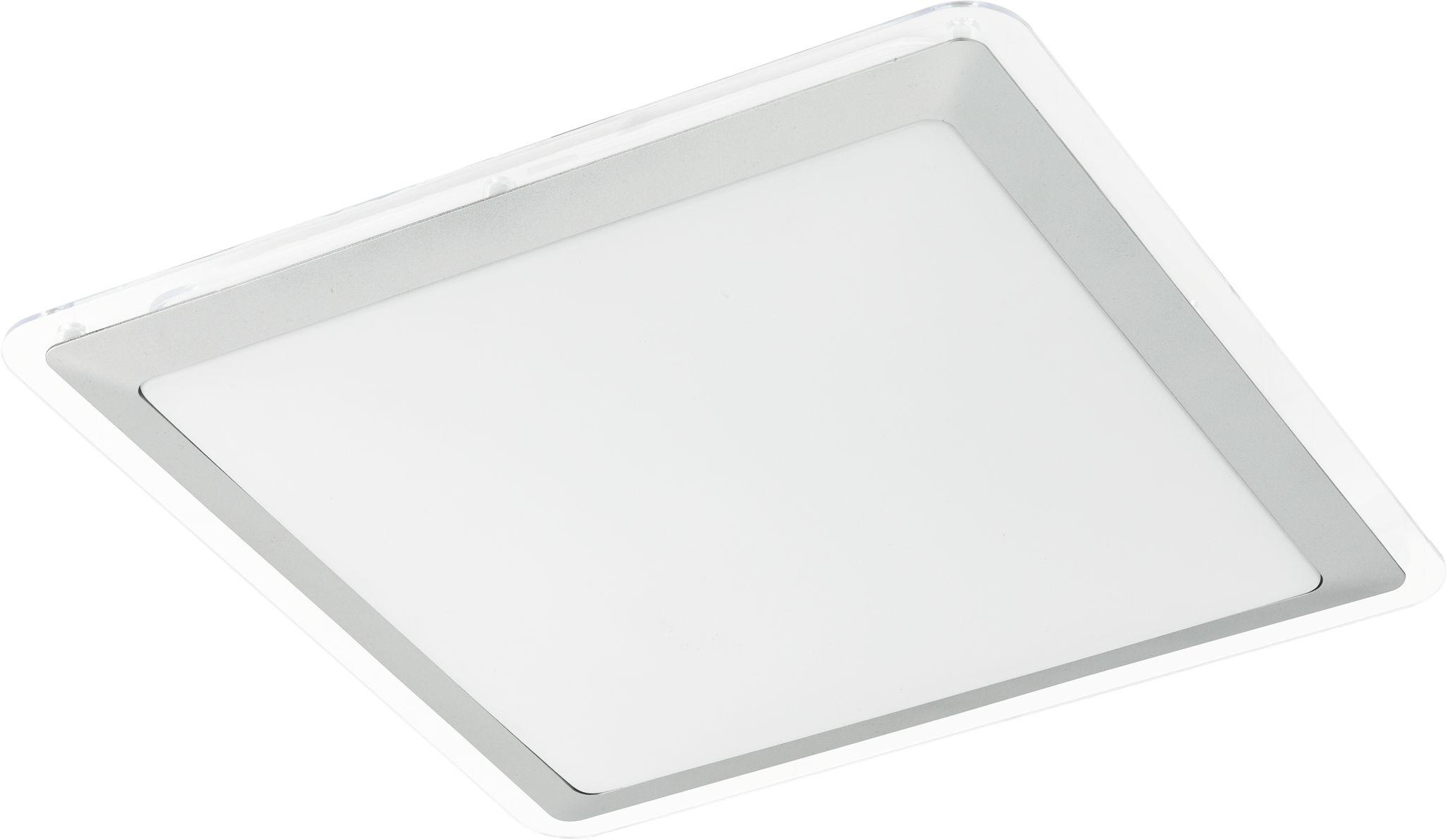 Eglo plafon, lampa sufitowa LED Competa 1 95679 - SUPER OFERTA - RABAT w koszyku