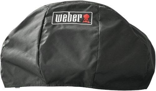 Pokrowiec na grilla elektrycznego PULSE 1000 Weber