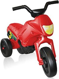 Kids Enduro RR201121  rower biegowy  maxi