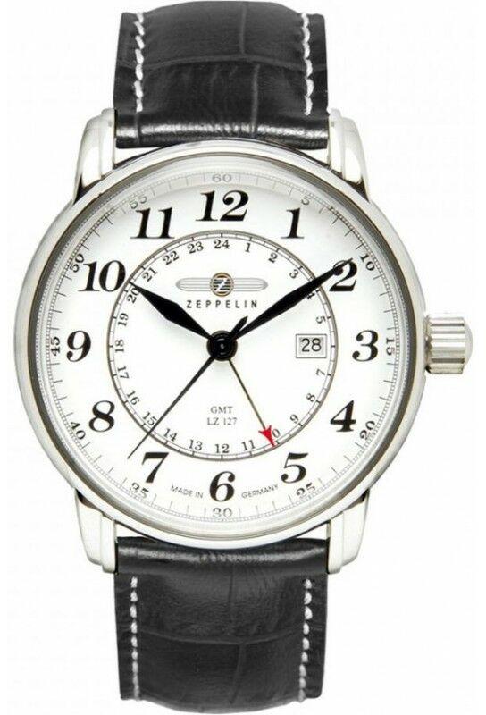 Zegarek ZEPPELIN 7642-1