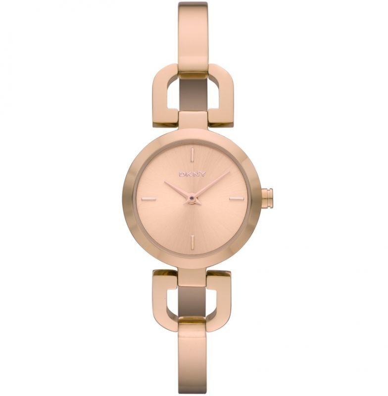 Zegarek DKNY NY8542 READE - CENA DO NEGOCJACJI - DOSTAWA DHL GRATIS, KUPUJ BEZ RYZYKA - 100 dni na zwrot, możliwość wygrawerowania dowolnego tekstu.