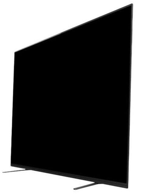 Monitor profesjonalny OLED 4K HDR BRAVIA Sony FWD-65A8/T + UCHWYTorazKABEL HDMI GRATIS !!! MOŻLIWOŚĆ NEGOCJACJI  Odbiór Salon WA-WA lub Kurier 24H. Zadzwoń i Zamów: 888-111-321 !!!